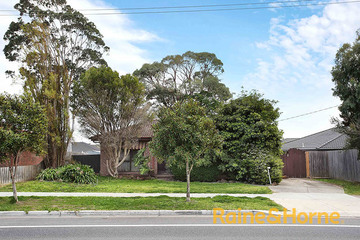 Recently Sold 45 Tinks Road, NARRE WARREN, 3805, Victoria