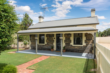 Recently Sold 35 East Terrace, STRATHALBYN, 5255, South Australia