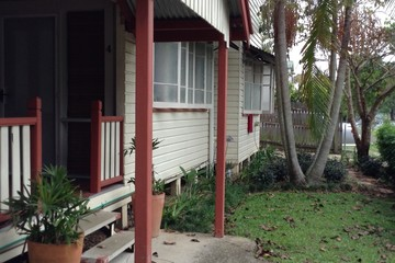 Recently Sold 4/44 Brisbane Street, MURWILLUMBAH, 2484, New South Wales