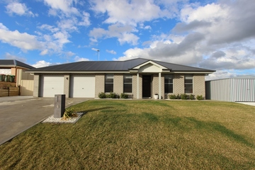 Recently Sold 38 Amber Close, KELSO, 2795, New South Wales