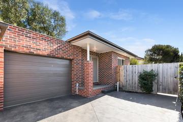 Recently Sold 5/50 Chaleyer Street, RESERVOIR, 3073, Victoria