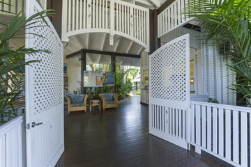 Recently Sold Unit 27 33 Mowbray Street (Port Douglas Retreat), PORT DOUGLAS, 4877, Queensland