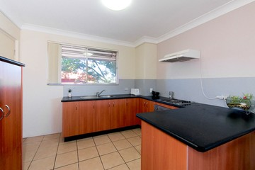 Recently Sold 7/30 West Street, HIGHGATE HILL, 4101, Queensland