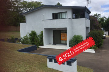 Recently Sold Unit 1/5 Hill Street, POMONA, 4568, Queensland