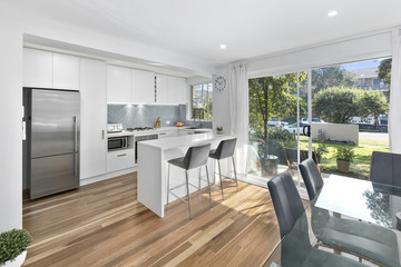 Recently Sold 3/4 Ramsay Street, COLLAROY, 2097, New South Wales