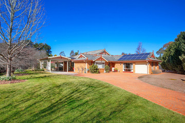 Recently Sold 15 Isabella Way, BOWRAL, 2576, New South Wales
