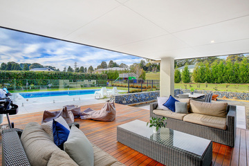 Recently Sold 19 Woodside Drive, MOSS VALE, 2577, New South Wales