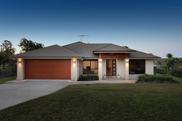 Recently Sold 61 HANNANT ROAD, KENSINGTON GROVE, 4341, Queensland