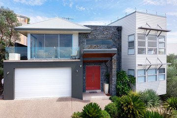 Recently Sold 24 One Mile Close, BOAT HARBOUR, 2316, New South Wales