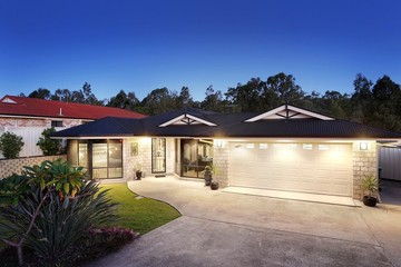 Recently Sold 74 Kensington Drive, FLINDERS VIEW, 4305, Queensland