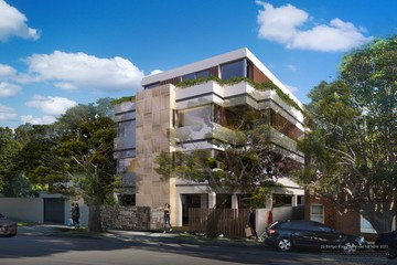 Recently Sold 5/18B Benelong Crescent, BELLEVUE HILL, 2023, New South Wales