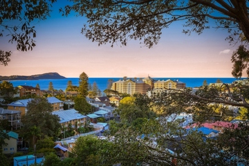 Recently Sold 1/52 Kurrawyba Ave, TERRIGAL, 2260, New South Wales