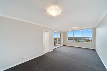 Recently Sold 26/190 Spit Road, MOSMAN, 2088, New South Wales