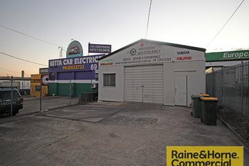 Recently Sold 71 Snook Street, CLONTARF, 4019, Queensland