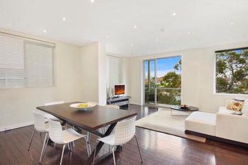 Recently Sold 3/56 Milson Road, CREMORNE POINT, 2090, New South Wales