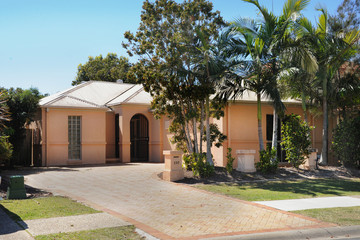 Recently Sold 110 Harrier Drive, BURLEIGH WATERS, 4220, Queensland
