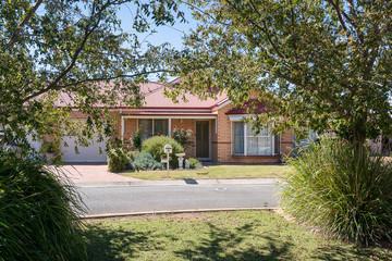 Recently Sold 8-17 Edinburgh Road, STRATHALBYN, 5255, South Australia