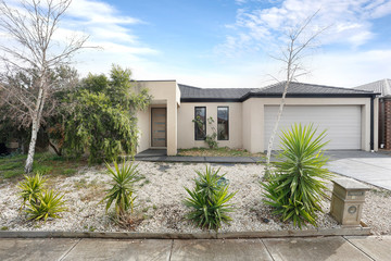 Recently Sold 31 Moonah Avenue, BROOKFIELD, 3338, Victoria