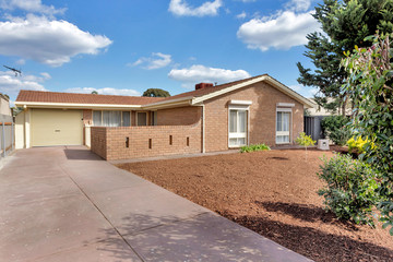 Recently Sold 15 Henry Court, MORPHETT VALE, 5162, South Australia