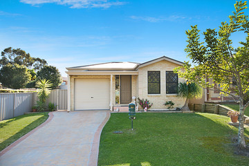 Recently Sold 5 Franklin Drive, LAKE MUNMORAH, 2259, New South Wales