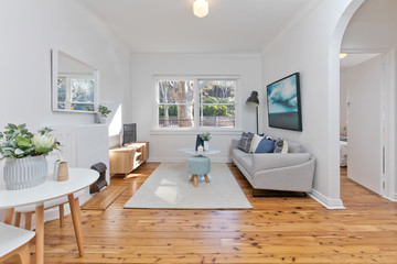 Recently Sold 1/51 Broughton Street, KIRRIBILLI, 2061, New South Wales
