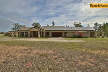 Recently Sold 10-12 Colt Court, SOUTH MACLEAN, 4280, Queensland