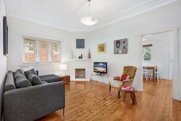Recently Sold 3/19 Brassie Street, NORTH BONDI, 2026, New South Wales