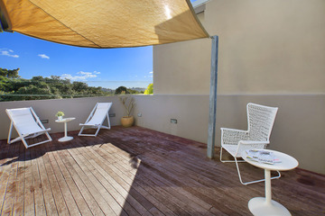 Recently Sold 1/377 Old South Head Road, NORTH BONDI, 2026, New South Wales
