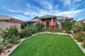 Recently Sold 18A Hennig Street, MURRAY BRIDGE, 5253, South Australia