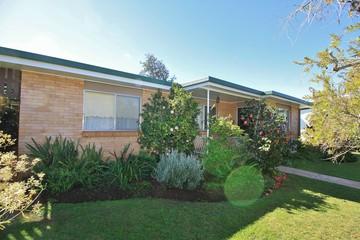 Recently Sold 62 HALY STREET, KINGAROY, 4610, Queensland