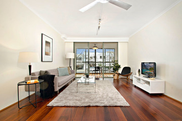 Recently Sold 33/39 Gibbons Street, REDFERN, 2016, New South Wales