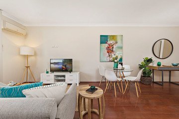 Recently Sold 12/299 Stanmore Road, PETERSHAM, 2049, New South Wales