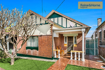 Recently Sold 17 Victory Street, BELMORE, 2192, New South Wales