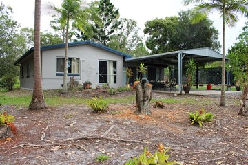 Recently Sold 122 Investigator Avenue, COOLOOLA COVE, 4580, Queensland
