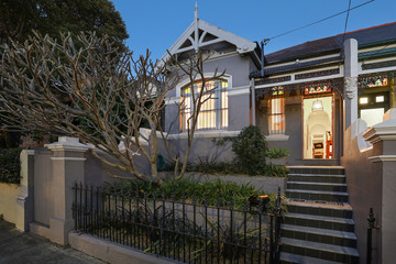 Recently Sold 284 Enmore Road, MARRICKVILLE, 2204, New South Wales