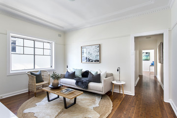 Recently Sold 5/84 Brighton Boulevard, NORTH BONDI, 2026, New South Wales