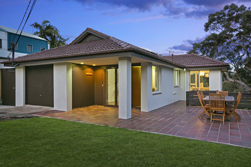 Recently Sold 27 O'Connors Road, BEACON HILL, 2100, New South Wales