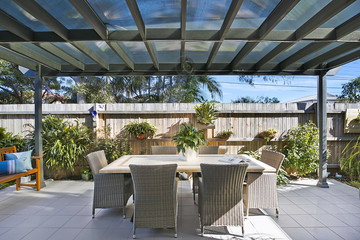 Recently Sold 1/243 Fisher Road North, CROMER, 2099, New South Wales
