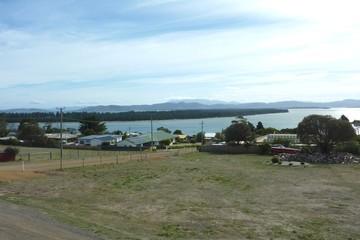 Recently Sold Lot 1, 10 Boathouse Rise, LEWISHAM, 7173, Tasmania