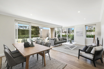 Recently Sold 10/17 Orchards Avenue, BREAKFAST POINT, 2137, New South Wales