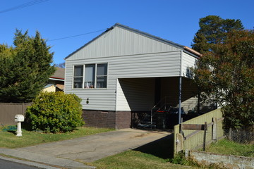 Recently Sold 4 King Street, GOULBURN, 2580, New South Wales