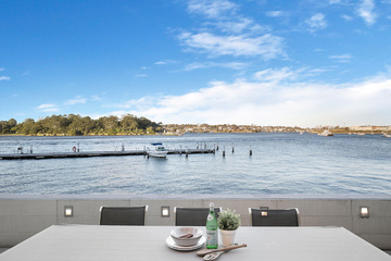 Recently Sold 57 Hilly Street, MORTLAKE, 2137, New South Wales