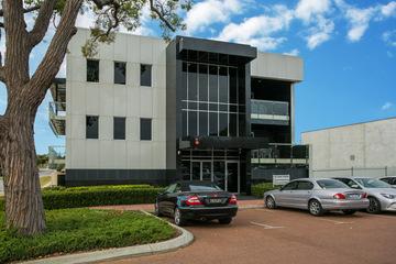 Recently Sold 194 Main Street, OSBORNE PARK, 6017, Western Australia