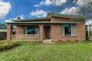 Recently Sold 1 Godfrey Streeet, GOULBURN, 2580, New South Wales
