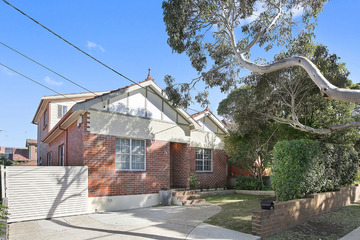 Recently Sold 76 Flavelle Street, CONCORD, 2137, New South Wales