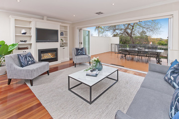 Recently Sold 32 Belmont Road, MOSMAN, 2088, New South Wales