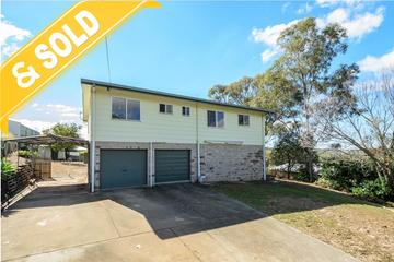 Recently Sold 9 Mahogany Court, NEW AUCKLAND, 4680, Queensland