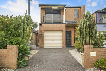 Recently Sold 16B The Grove, FAIRFIELD, 2165, New South Wales