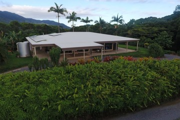Recently Sold 120 Ronald Road, DAINTREE, 4873, Queensland