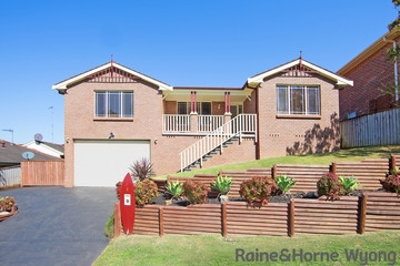 Recently Sold 8 Jacaranda Avenue, GLENNING VALLEY, 2261, New South Wales